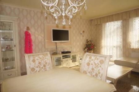 Apartament Lux - Międzyzdroje