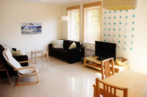 Apartament Gryfa Pomorskiego - Międzyzdroje