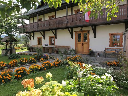 Osada Jełşdziecka Bata - Mirsk