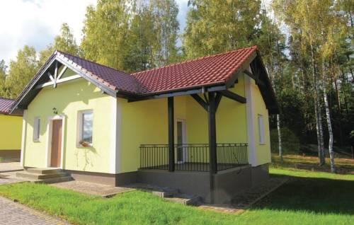 Holiday home Morag Rus III - Morąg