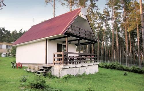 Holiday home Morag Bogaczewo - Morąg