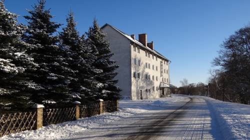 Hotel Korona - Mostowice