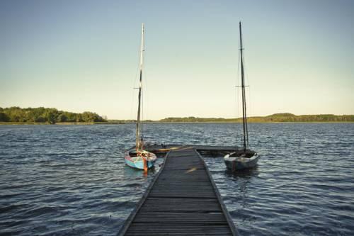 Lake House Listomie - Myslibórz
