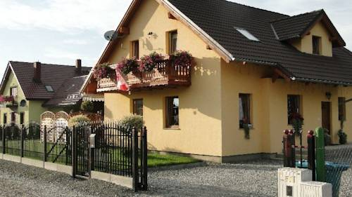 Apartament Karpacz - Mysłakowice