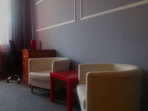 Art Cafe Cafe & Restaurant - Nakło nad Notecią