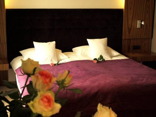 Hotel Niepołomice - Niepołomice