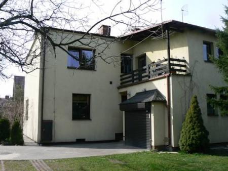 WaMa - Nowa Wieś
