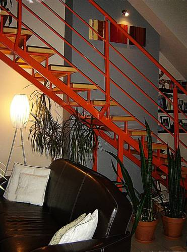 Apartament Waksmundzka 86 - Nowy Targ