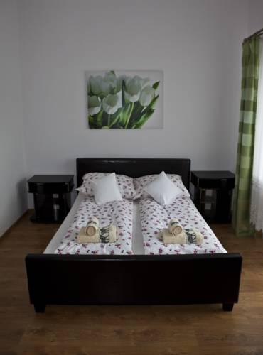 Hotel Piast - Nysa
