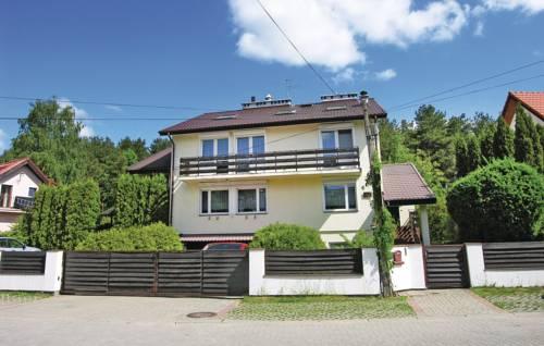 Apartment Olsztyn - 05 - Olsztyn