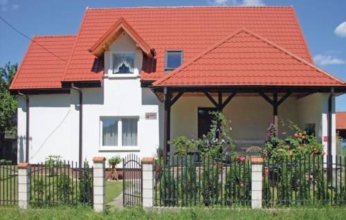 Holiday home Olsztynek Olsztynek - Olsztynek