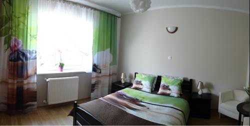 Apartamenty Orbi-House - Opole