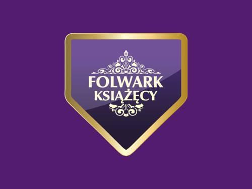 Folwark Książęcy - Osiecznica