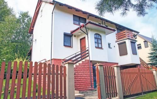 Holiday home Ostaszewo Grady, Sloneczna - Ostaszewo