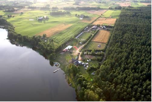 Šilainė Recreation & Leisure - Oszkinie