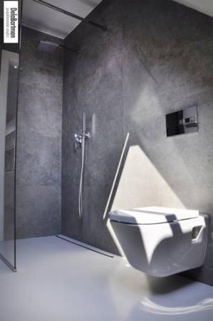Design Apartment - Oświęcim