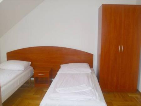 U Joanny - Piaseczno