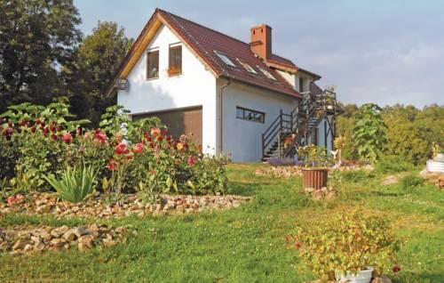 Holiday home Pieszyce Rosciszow - Pieszyce