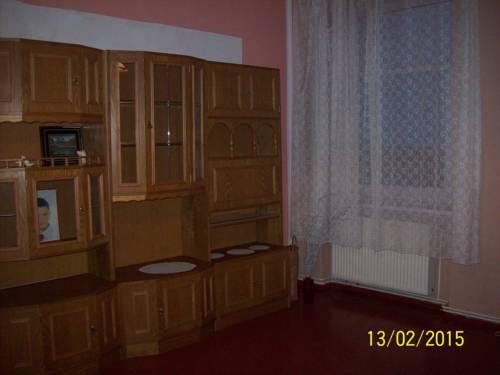 Apartament Góry Sowie - Pieszyce