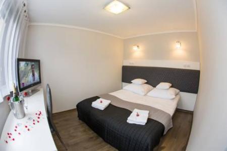 Apartament Lazur - Piła