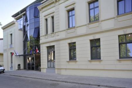 Hotel Starzyński Spa & Wellness - Płock