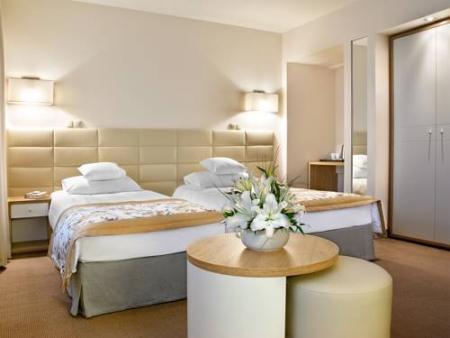 Best Western Hotel Petropol - Płock