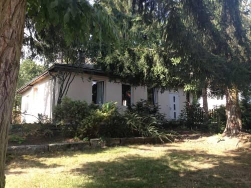 Komfortowy domek przy Parku - Polanica-Zdrój