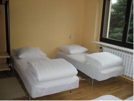Hostel 365 - Poznań