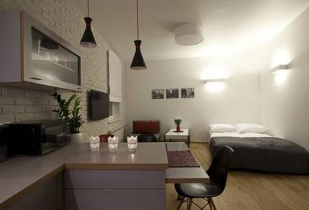 Poznań Class Apartments - Poznań