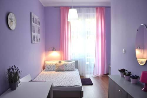 Happy House Hostel - Poznań