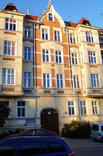Poznań Apart - Poznań