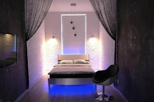 Apartment Exclusive II Poznania - Poznań