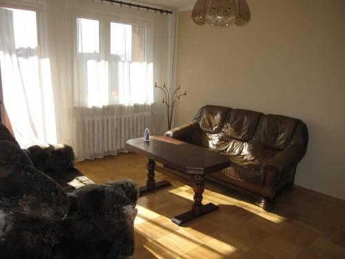 Apartament Pszczyna - Pszczyna