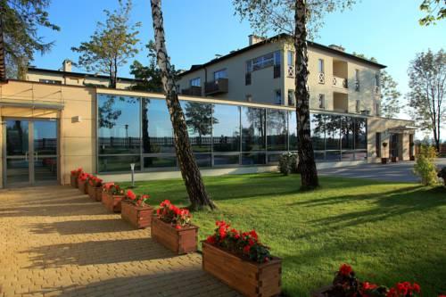 Radocza Park Active & Spa - Radocza