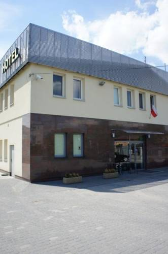 Hotel Ewita - Raszyn