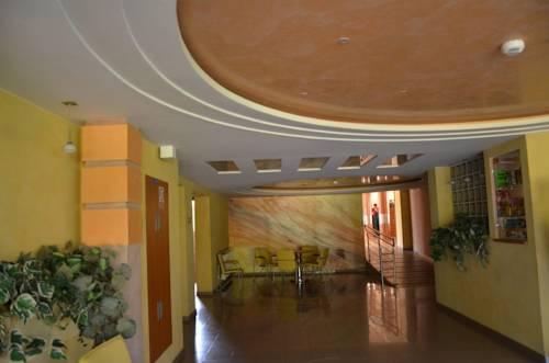 Obiekt Tatar - Usługi Hotelarskie - Rawa Mazowiecka