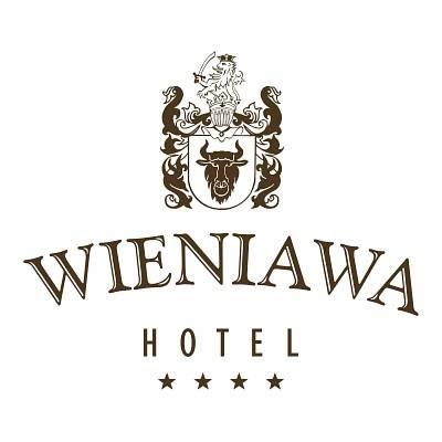 Hotel Wieniawa - Rekowo Górne