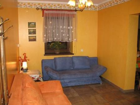 Apartamenty Jaskinia Solna - Ruda Śląska