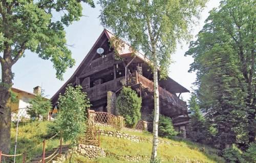 Holiday home Rytel Rytel - Rytel