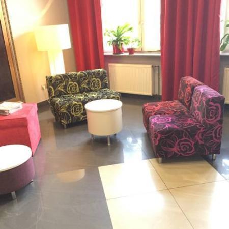 Hotel Kaliski Ratuszowy - Rzepin