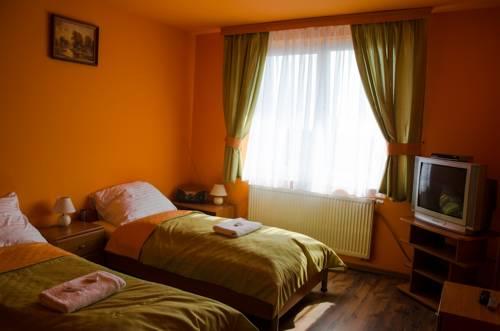 Motel WiG - Sandomierz