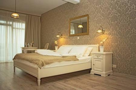 Hotel Magnat - Słupca