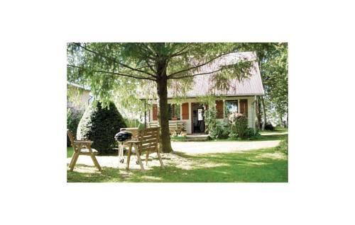 Holiday home Smoldzino Smoldzino - Smołdzino