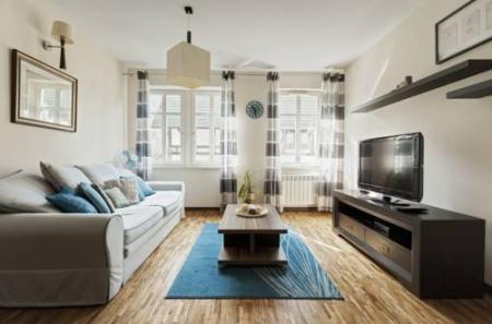 Royal Apartments - Apartamenty Morskie - Sopot