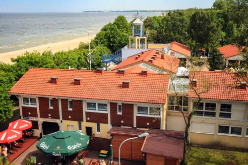 Yacht Club Residence Sopot - Sopot