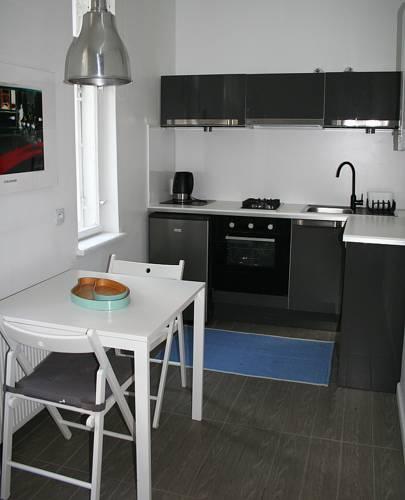 Apartament Sopot Centrum - Sopot