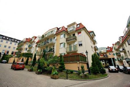 Apartment Dolina Gołębiewska - Sopot