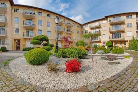 Apartamenty Sun&Snow Patio Mare - Sopot
