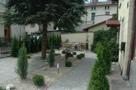 BlatoApartment - Sopot
