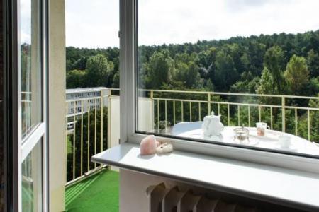 Apartmenty Holiday - Sopot